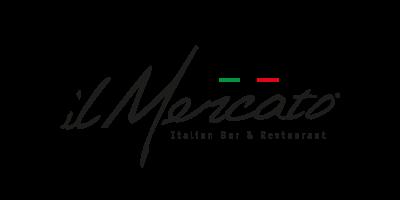 Il Mercato Papendrecht