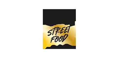 Urban Streetfood Bar
